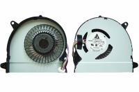 Вентилятор Asus U32J U32JC U32U U32VJ U32VM U32V U82U X32U X32VJ X32VM Original