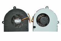 Вентилятор Asus X53U K53U OEM 3 pin (AB07605MX12B300 )