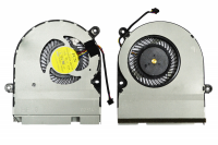 Вентилятор Asus TP300 TP300L TP300LD TP300LJ TP300UA Original 4 pin (FG0S DFS501105PR0T )