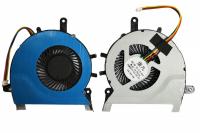 Вентилятор Asus TP500L TP500LA TP550LB TP550LN R554L OEM 4 pin (MF60070V1-C191-S9A )
