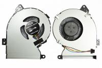 Вентилятор Asus X540 X540LJ X540SA X540LA X540YA Original 4 pin (FHM7 DFS2004057S0T )