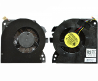 Вентилятор Dell Vostro 1220 P/N : DFS451305M10T (DFS451305M10T )
