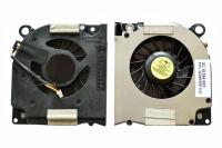 Вентилятор Dell Inspiron 1525 1526 P/N : 23.10218.003 0NN249(DC05V 0.40A) GB0507PGV1-A(13.V1.B3245. (KSB06205HA2 )