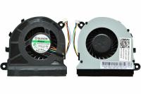 Вентилятор Dell Latitude 5520 E5520 E5520M P/N : DFS470805WL0T DP/N:03WR3D (DFS470805WL0T )