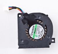 Вентилятор Dell Latitude E4200 P/N : DC280005FS0 CN-0C587D (DC280005FS0 )