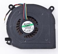 Вентилятор Dell Precision M4400 P/N : MG70130V1-Q020-S99 (MG70130V1-Q020-S99 )