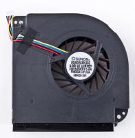 Вентилятор Dell Precision M6400 P/N : B3624.13.V1.F.GN (B3624.13.V1.F.GN )