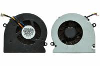 Вентилятор Dell Studio XPS 1340 M1340 P/N : GC055515VH-A(13.V1.BJ195.FGN DC5V 0.34A) (GC055515VH-A )