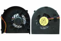 Вентилятор Dell Inspiron 15R M5010 N5010 P/N: 23.10378.001 (MF60120V1-B020-G99 )