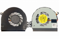 Вентилятор Dell Inspiron 1464 1564 1764 P/N : DFS531205HC0T (DFS531205HC0T )