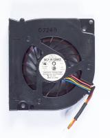 Вентилятор Dell Latitude E5400 E5500 Original 4 pin (0C946C )