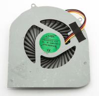 Вентилятор Dell XPS 14Z