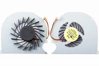 Вентилятор Dell Inspiron 15R i5520 5525 7520 Vostro 3560 Original (0Y5HVW )