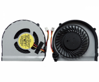 Вентилятор Dell Inspiron 14Z 5423 Original 3 pin (DFS470805WL0T FBCT )