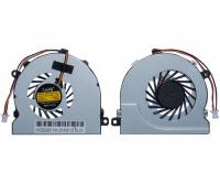 Вентилятор Dell Inspiron 15 5447 5448 5545 5547 5548 OEM 3 pin (03RRG4 )