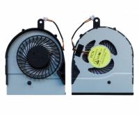 Вентилятор Dell Inspiron 15 5458 5459 5555 5558 Vostro V3558 Original 3 pin (DFS541105FC0T FG9V )