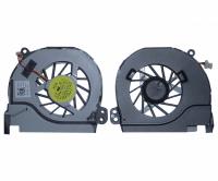 Вентилятор Dell Vostro 3460 Inspiron 5420 5425 7420 Original 3 pin (05N1F0 )