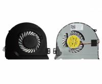 Вентилятор Dell Inspiron 14-7447 14P-1748 Original 4 pin  (DFS601305PQ0T FFD7 )