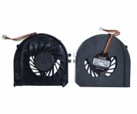 Вентилятор Dell Vostro 3400 3500 V3400 V3500 OEM 3 pin (0J6KH0 )