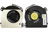 Вентилятор Dell Latitude E5410 E5510 Original 4 pin (01DMD6 )
