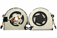 Вентилятор Dell Vostro 3360 v3360 Insprion 13z 5323 Original 3 pin (03RKJH )