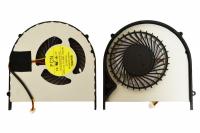 Вентилятор Dell Inspiron 15R 7537 15-7537 Original 3pin (0HNJ5W )