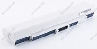 Батарея Acer Aspire One 751H,11,1V 4400mAh White (UM09B7C(White) )