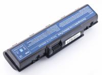 Батарея Acer Aspire 2930 4520 4720 4920 5236 5516 5536 5735 5740 11.1V 8800mAh, черная (AC4710(HH) )
