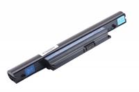 Батарея Acer Aspire 3820T 4745G 4820T 5820T 7745 10.8V 4400mAh, черная (AC3820 )