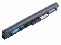 Батарея Acer Aspire 3935 14.4V 4400mAh, черная (AC3935(H) )