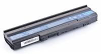 Батарея Acer Extensa 5235 5635 eMachines E528 E728 Gateway NV42 11.1V 4400mAh, черная (AC5635Z )