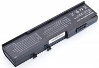 Батарея Acer Ferrari 1100 10.8V 4400mAh, черная (F1100 )