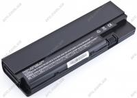 Батарея Acer Ferrari 4000 TravelMate 8100, 14,8V 4400mAh Black (F4000 )