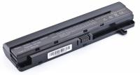 Батарея Acer TravelMate 3200 С200 11.1V 4800mAh, черная (TM3200 )