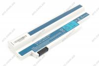 Батарея Acer Aspire One 532h, 10,8V 2200mAh White (Aspire ONE 532 )