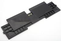 Батарея Acer Aspire S5 14.8V 2300mAh, черная (CS-ACS500NB )