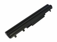 Батарея Acer Travelmate 8372 14.4V 4400mAh, черная (AC8372 )