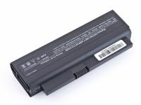 Батарея HP 2230s Presario CQ20-100 CQ20-200 CQ20-300 14.4V 2200mAh, черная (CQ20 )