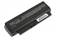 Батарея HP 2230s Presario CQ20-100 CQ20-200 CQ20-300 14.4V 4400mAh, черная (CQ20(H) )