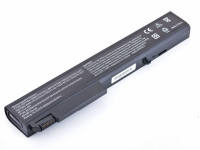 Батарея HP EliteBook 8530p 14.4V 4400mAh, черная (8530P )