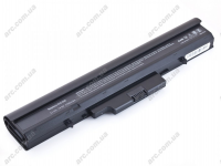 Батарея HP 510,530,HSTNN-FB40,HSTNN-IB45, 14,8V 2200mAh Black (HP510 )