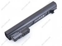 Батарея HP Mini 110c, HSTNN-CB0C, 10,8V 2200mAh Black (MINI110 )