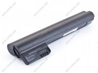 Батарея HP Mini 210,CQ20,HSTNN-LB0P,HSTNN-XB0P, 10,8V 4400mAh Black (MINI210(H) )
