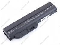 Батарея HP Mini 311c, Pavilion DM1-1000,HSTNN-Q44C, 10,8V 4400mAh Black (DM1 )