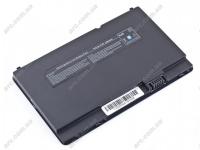Батарея HP Mini 700,730,1000,1100,HSTNN-OB80, 10,8V 2400mAh Black (MINI1000 )