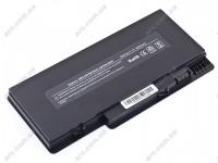 Батарея HP Pavilion DM3-1000,HSTNN-UB0L, 11,1V 4800mAh Black (DM3 )