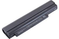 Батарея HP Pavilion DV2-1000 HSTNN-XB87 HSTNN-CB87 10.8V 4400mAh, черная (DV2 )