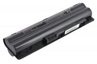 Батарея HP Pavilion DV3-1000 HSTNN-IB82, 10,8V 6600mAh, черная (DV3(H) )