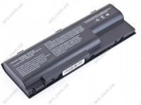 Батарея HP Pavilion DV8000, 14,4V, 4400mAh, Black (DV8000 )