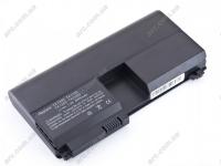 Батарея HP Pavilion TX1000,TX2000,HSTNN-UB37,HSTNN-OB41, 7,4V 8800mAh Black (TX1000(H) )